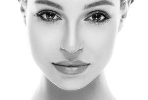 Permanent Makeup, Darlington