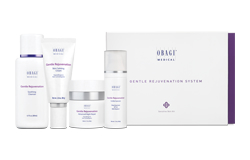 Obaji Gentle Rejuvenation System