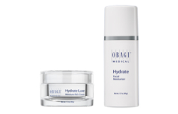 Obagi Hydrate Facial Moisturizers