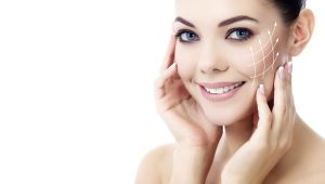 Skin Treatment Offers