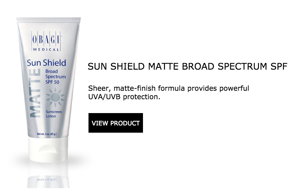 Prevent Sun Damaged Skin